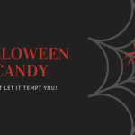 The Truth About Halloween Candy and Weight Loss