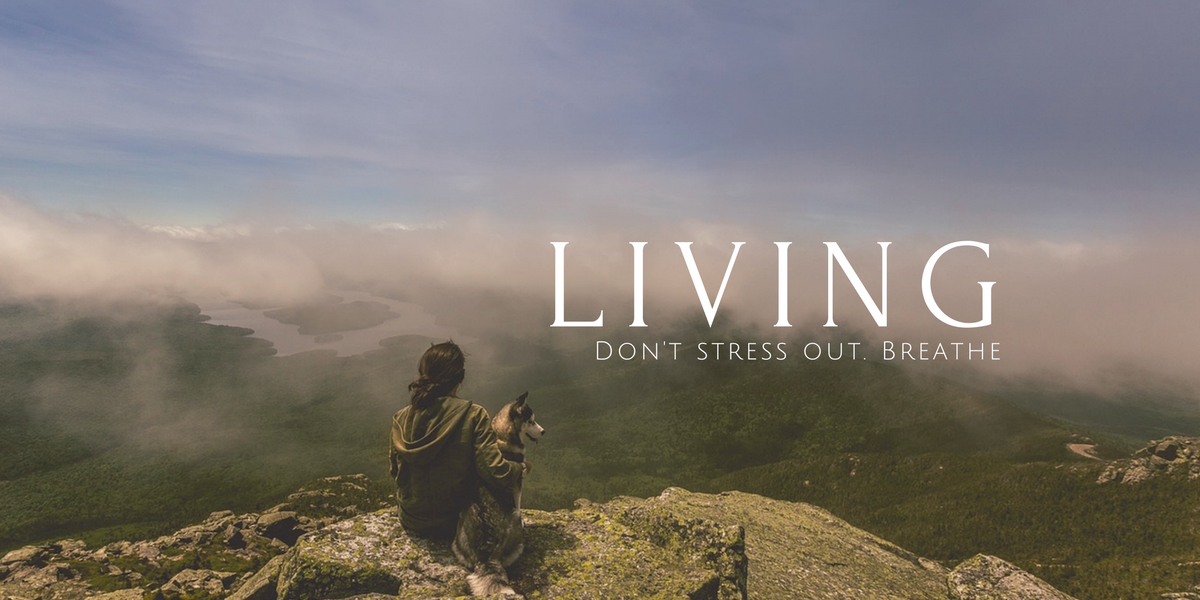 Living with a Chronic Illness