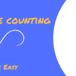 Calorie Counting Made Easy