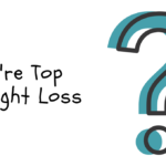 You're Top Weight Loss Questions Answered
